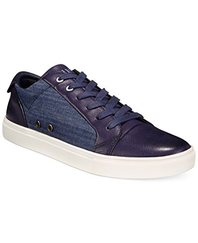 GUESS GMTORENCE Guess Torence Sneaker