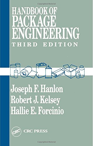food and package engineering - 2
