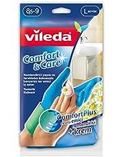 Vileda Comfort & Care Glove (L)