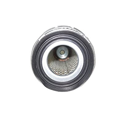 New Kubota Air Filter 70000-11221, 67800-58300, 15227-11220, 15562-11080: Automotive