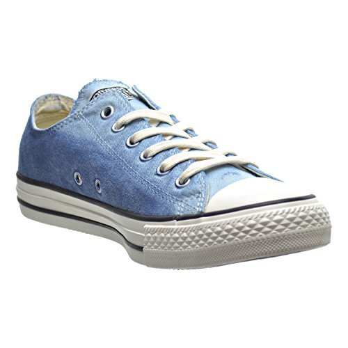 Converse Chuck Taylor All Star Core Ox Ambient Blue