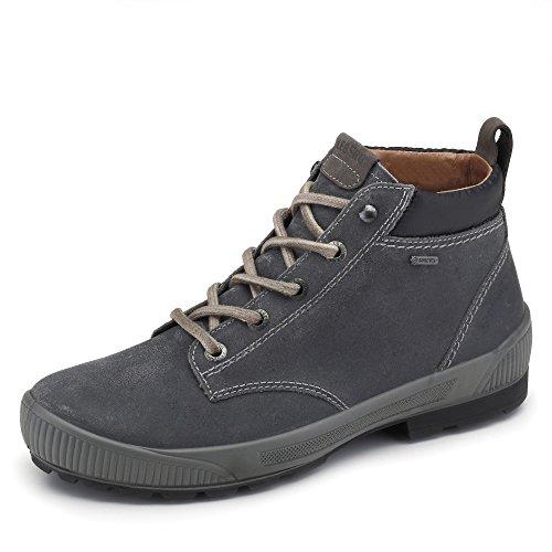 GREY gris, (grey) 5-00601-93