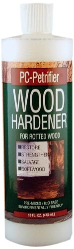 pc-products-164440-pc-petrifier-water-based-wood-hardener-16-oz-bottle-milky-white