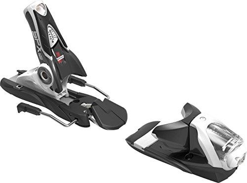 Look SPX 12 WTR Ski Binding