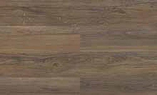Cortex Vinatura 0,3 Essence Gesunder und umweltfreundlicher Vinyl-Designbelag : Tabaccoeiche V129518 - Vinyl-Kork-Fertigparkett, Korkparkett, Vinyl-Laminat-Fußbodenbelag zum klicken, Paket a 1,806m²