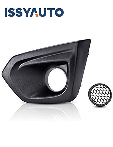 fog lights with covers - 4