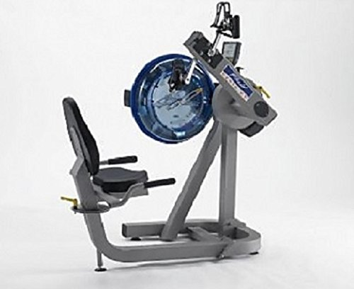 First Degree Fitness Commercial E-720 Fluid Cycle XT (Fluid Upper Body Ergometer)