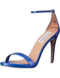 Aclaramiento De Elegir Un Mejor Mejores Precios Baratos Steve Madden Landen High Heel amazon-shoes neri Estate nJzydNHxae