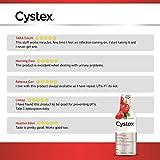Cystex Urinary Health Maintenance | Helps Boost
