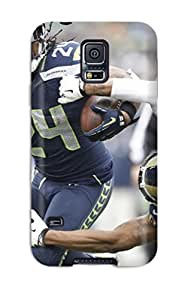 WrZUExb6776OIERF Fashionable Phone Case For Galaxy S5 With High Grade Design