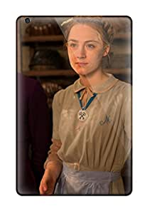 New Diy Design The Grand Budapest Hotel For Ipad Mini 3 Cases Comfortable For Lovers And Friends For Christmas Gifts 5374854K16309564