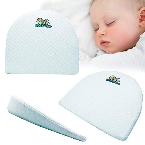 Best Baby Sleep Positioners Of 2019 October Update