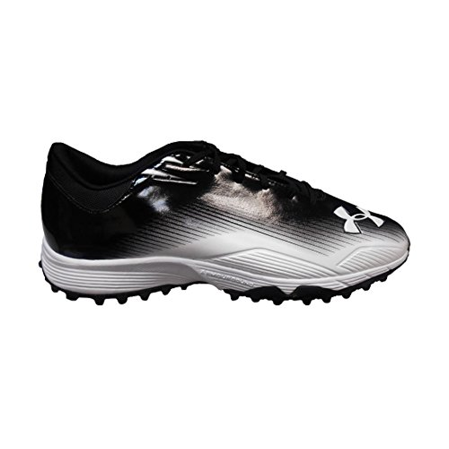 Under Armour Team Nitro Low Turf Football Cleats
