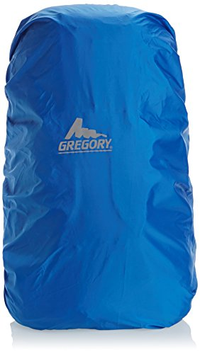 gregory-seam-sealed-rain-cover-navy-blue-60l
