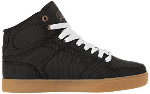 Osiris NYC 83 VLC Lona Deportivas Zapatos
