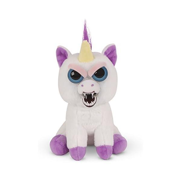 Goliath 32295 Feisty Pet Unicorn