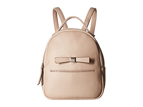 (Nine West Women's Fresh Colors Backpack Cashmere One Size)