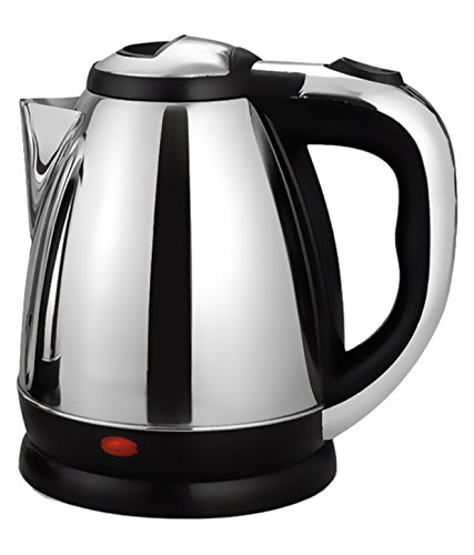 ANMOL-18L-STAINLESS-STEEL-ELECTRIC-KETTLE-TR-1108