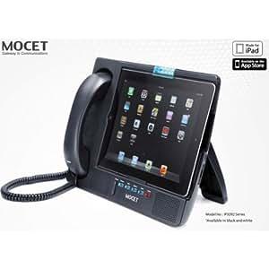 Communicator IP3092