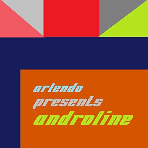 Androline