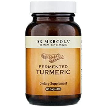 Recommended Health Products By Dr. Joseph Mercola