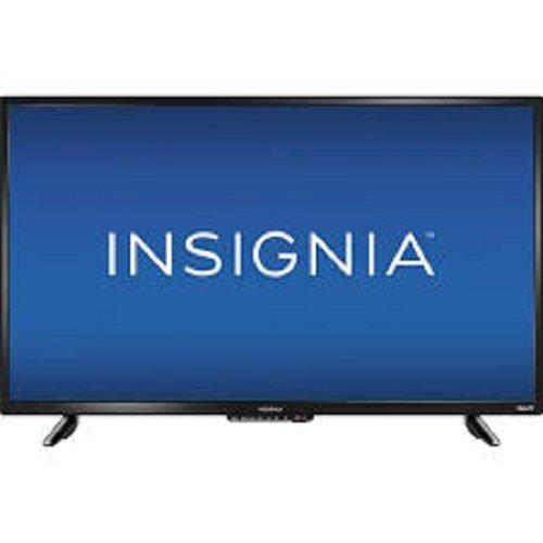 Insignia 28 inch LED - 720p - HDTV