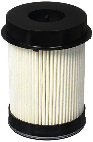 Baldwin PF9870 Fuel Filter