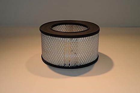 Compresor de aire servicios acs-040899 sullair Filtro de aire de repuesto: Amazon.es: Amazon.es