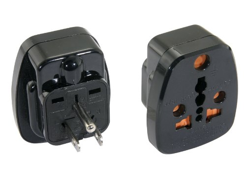 south-africa-to-north-america-electric-adapter-by-walkabout-travel-gear