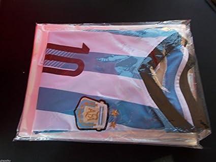 Amazon.com: 1000 bolsas de plástico transparente para ...