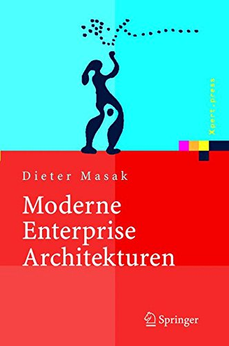 moderne-enterprise-architekturen-xpert-press