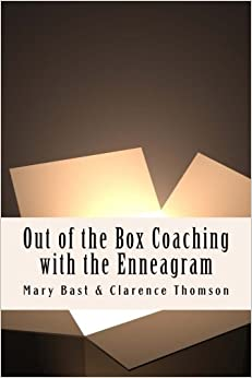 Book Out of the Box Coaching with the Enneagram