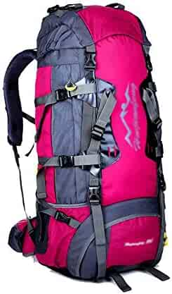 d8a58cc397be Shopping Qi Peng Shop - 50 to 80 Liters - Hiking Daypacks ...