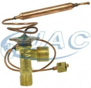 Universal Air Conditioning EX7011FC Expansion Valve
