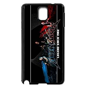 Samsung Galaxy Note3 N9000 Phone Cases Metallica Cell Phone Case TYB614703