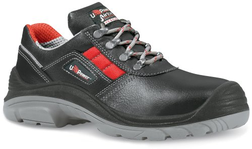 U de Power Zapatilla de Electronic S3Src zapato de seguridad para hombre
