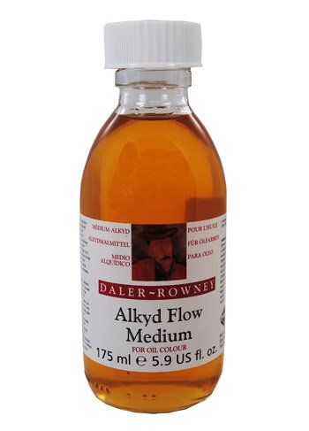 dr-175ml-alkyd-flow-medium-toy
