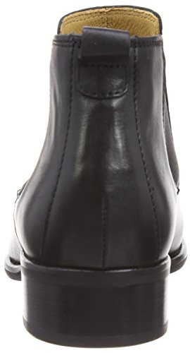 Gabor Damen 31 Boots 64 Shoes Chelsea wgStgq
