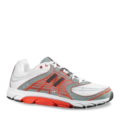 New balance homme mR800MF midfoot runner couleur : mF