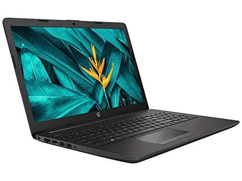 HP 250 G7 Intel Celeron 15.6 inch Laptop (4GB RAM/1TB /DOS/Intel UHD Graphics) 2A9A4PA