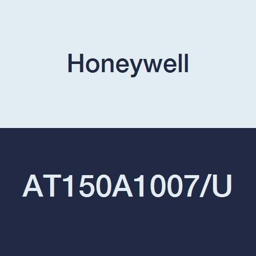 Honeywell AT150A1007/U Foot/Plate/Clamp/Panel Mount Transformer, 120/208/240-24V, 50Va from Honeywell