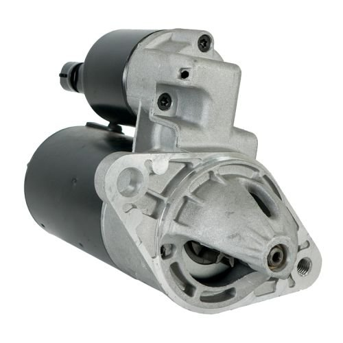 DB Electrical SBO0085 New Starter For 2.0L 2.0 Chrysler Cirrus 00 2000, Dodge Neon 98 99 1998 1999, Stratus 98 99 00 1998 1999 2000, Plymouth Breeze 98 99 00, Neon 98 99 4793804 9007045018 17736 Dodge Neon Starter