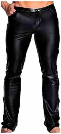 b6386aff3797 Shopping 48 - Denim - Shorts - Clothing - Men - Clothing