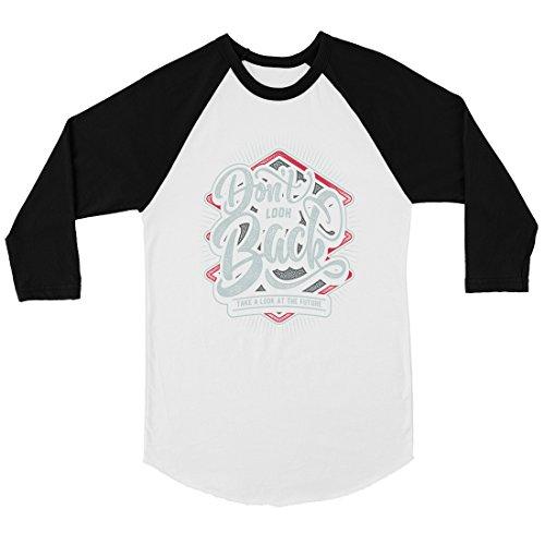 Manches Shirt Printing 365 Homme Blanc Courtes 7AEOwx