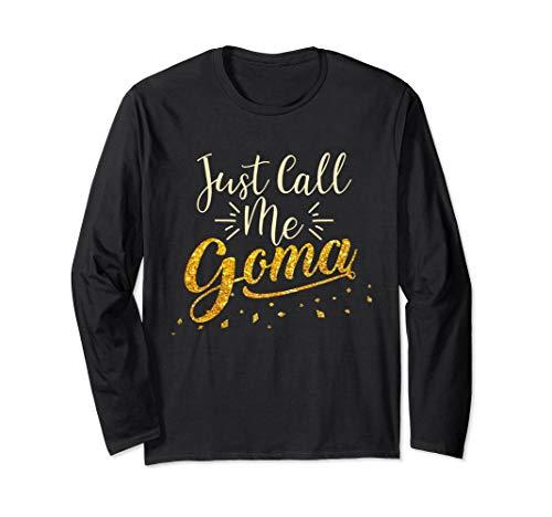 just-call-me-goma-mamagrandma-xmas-or-birthday-shirt