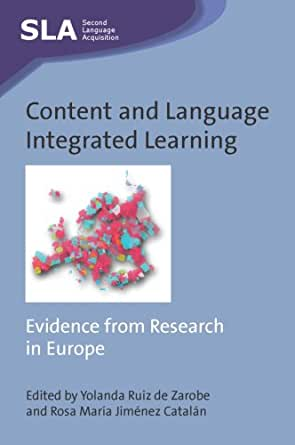 Linguistic Theory II