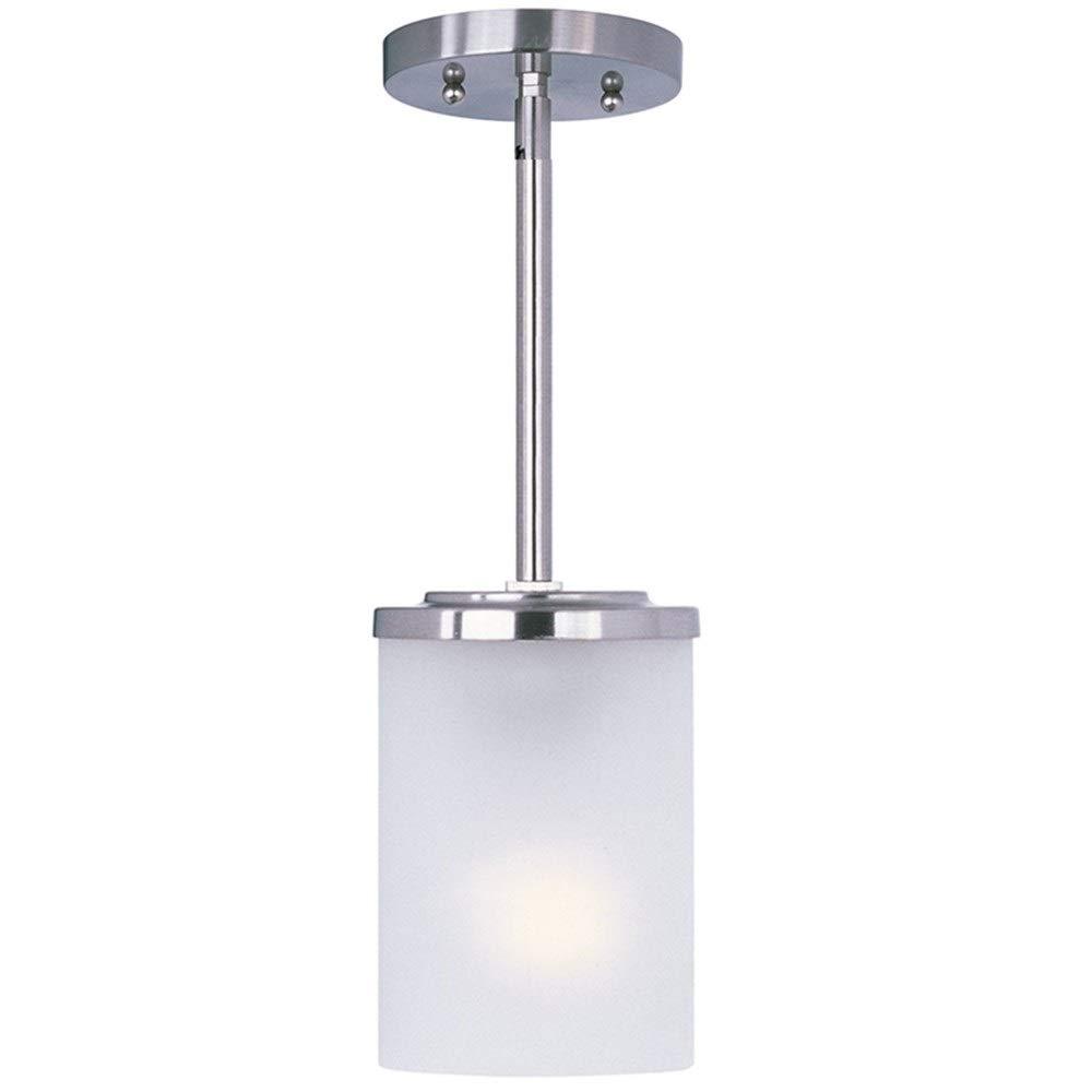シーリングライト シャンデリア食器レストランLED電球アートシャンデリアクリエイティブシンプルランプシャンデリア [エネルギークラスA ++]   B07TL7CQ9K