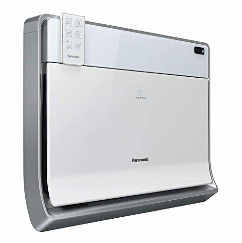 Panasonic F-PXL45ASD 13-Watt Air Purifier
