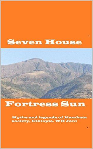 Seven House Fortress Sun