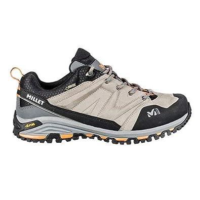 Hike Up Gtx Mixte Adulte Millet Randonnée Chaussures Basses De 8nmw0N